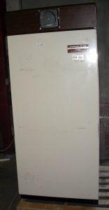 Kelvinator Scientific  Flammable Storage Freezer