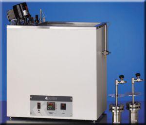 Koehler K10901 / K10991 Petroleum Oxidation Stability Tester