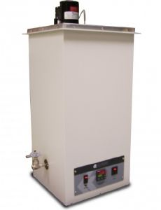 Koehler K11450 / K11459 Reid Vapor Pressure Bath