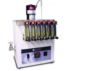 Koehler K12100 / K12190 Petroleum Oxidation Stability Tester