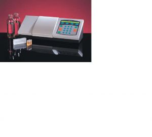 Koehler K13150 Saybolt Colorimeter