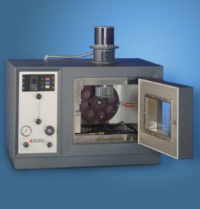 Koehler K88010 / K88011 new laboratory Asphalt Oven