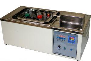 LWS WBL-10LS-SSD1 Shaking Bath