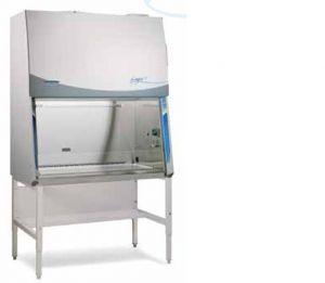 Labconco 302411100 Logic+ Class II, A2 Laminar Flow Biohazard Hood