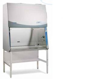 Labconco 302611100 Logic+ Class II, A2 Laminar Flow Biohazard Hood