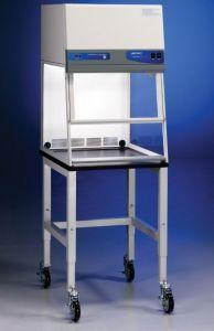 Labconco 3970200 (Vertical flow) Laminar Flow Clean Bench Hood