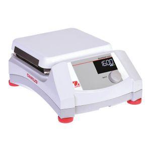 OHAUS e-G51ST07C Magnetic Stirrer