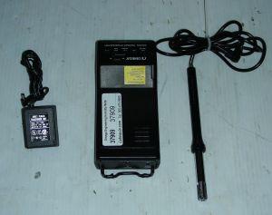 Omega Engineering RH411 Humidity Meter
