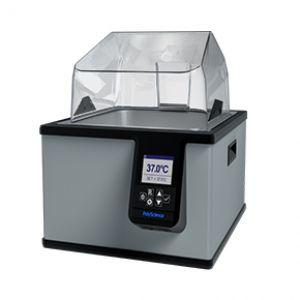 Polyscience 10L Water Bath