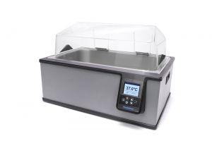 Polyscience 20L Water Bath