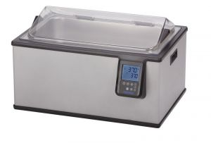 Polyscience 28L Water Bath