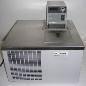 Polyscience 9005 Refrigerated Bath