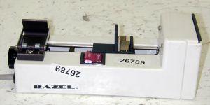Razel 101710 Syringe Pump