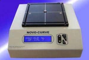 Rhopoint Novo Curve 60 degree Gloss Meter