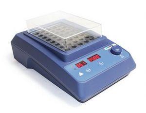 SciLogex SCI120-S Block Heater