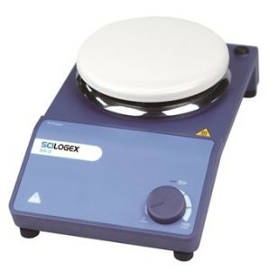 SciLogex MS-S Magnetic Stirrer