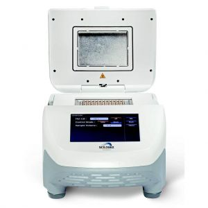 SciLogex SCI1000-G Gradient Thermal Cycler