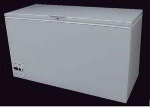 Scientemp 34-22 Chest Freezer