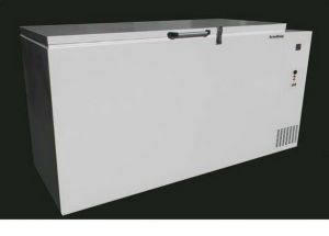 Scientemp 40-21 Chest Freezer
