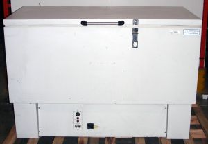 Scientemp 45-6.8A Chest Freezer