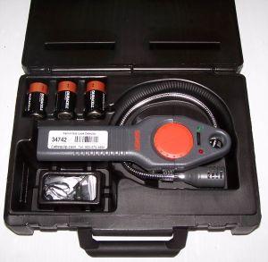 Sensit HXG-2 Gas Leak Detector