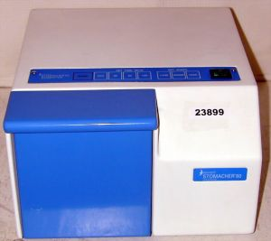 Seward 80 Biomaster Stomacher Lab Blender