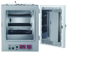 Shel-Lab SMO3 new laboratory Forced-Air Oven