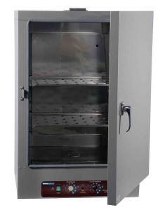 Shel-Lab SGO6E Gravity-Convection Oven