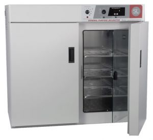 Shel-Lab SMI11 Forced-Air Incubator