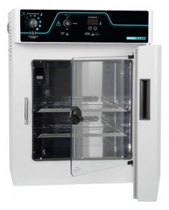Shel-Lab SMI2 Forced-Air Incubator