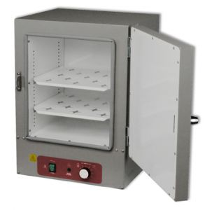 Shel-Lab SMI2E Gravity-Convection Incubator