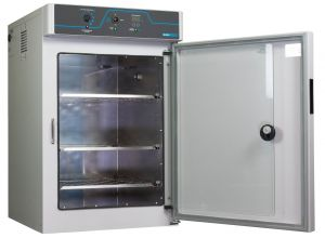 Shel-Lab SMI6 Forced-Air Incubator