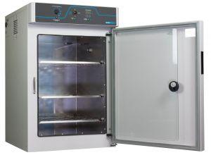 Shel-Lab SMI6 Forced-Air Incubator
