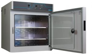 Shel-Lab SMI7 Forced-Air Incubator