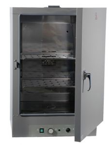 Shel-Lab SMO3E Forced-Air Oven