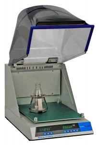 Shel-Lab SSI2 Shaking Incubator