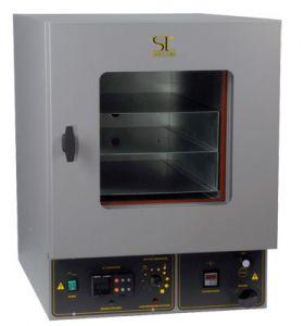 Shel-Lab SVAC2 Vacuum Oven