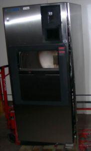 Steris SV-120 Floor-model Autoclave Sterilizer