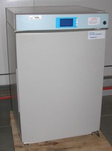 Thermo Electron WJ501T-ABC (S/P Ultra) Water-Jacketed CO2 Incubator