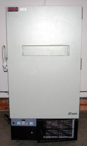 Thermo Fisher Scientific SLT-21V-85D49 Upright, Ultra-Low Freezer