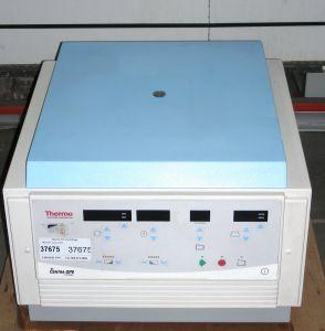 Thermo IEC Centra GP8 Bench-model Centrifuge