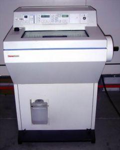 Thermo Shandon Cryotome E (77200187) Cryostat Microtome
