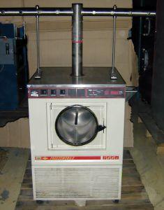 Virtis Freezemobile 12SL (275354) Floor-model Freeze Dryer