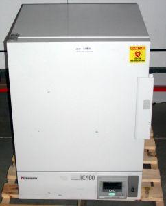 Yamato IC-400 Forced-Air Incubator
