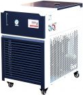 Across International AI C30-40-50L Chiller  /  Cooler