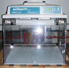 AirClean Systems AC632LFUVC PCR Workstation