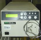 Bio-Rad 1706 HPLC UV-Visible Detector