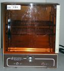 Boekel 132000 Gravity-Convection Incubator