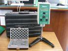 Brookfield LVDV-E Digital Viscometer