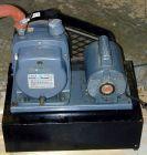 Cenco Hy-Vac 7 Rotary-type Vacuum Pump